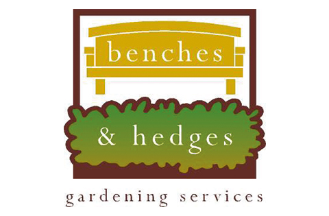 Benches & Hedges Gardening Services