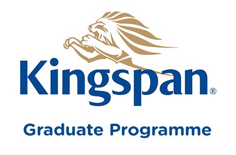 Kingspan Graduate Programme