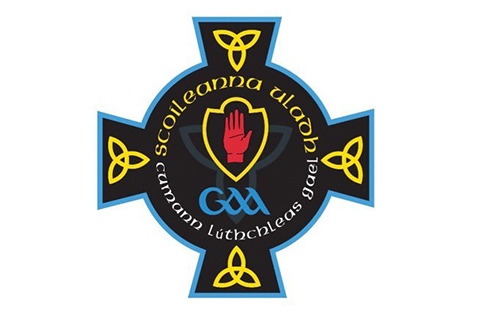 Ulster Colleges