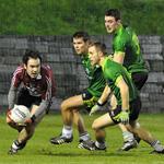 Football GAA